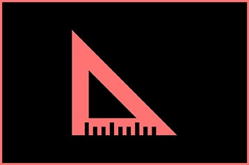 04 Pratiche catastali - Studio Architetto Zanatta