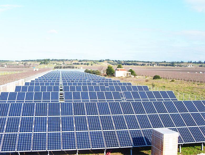 00 Studio Zanatta - Impianto fotovoltaico - Fragagnano