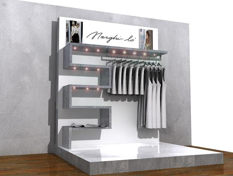 01 Studio Architettura Zanatta - Corner MLO