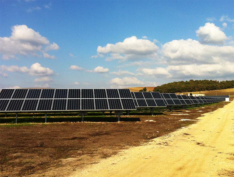 01 Studio Zanatta - Impianto fotovoltaico - MIN2