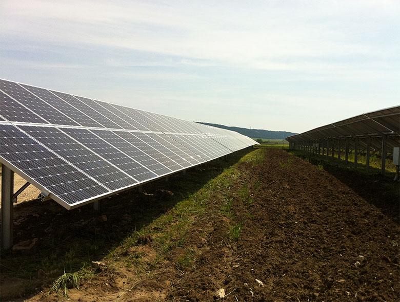 01 Studio Zanatta - Impianto fotovoltaico - MIN3