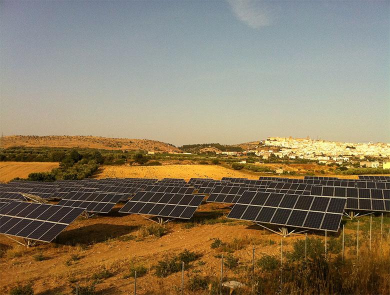 01 Studio Zanatta - Impianto fotovoltaico - MMS - MIN1
