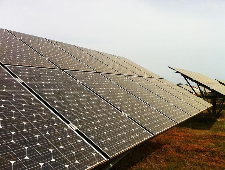 01 Studio Zanatta - Impianto fotovoltaico - Minervino 6