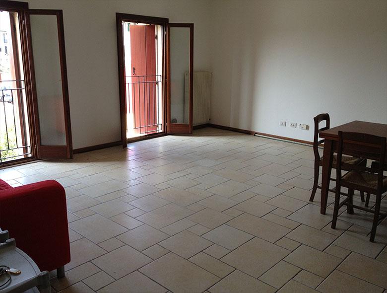 02 Studio Architetto Zanatta  - Celotto - Appartamento Affitto