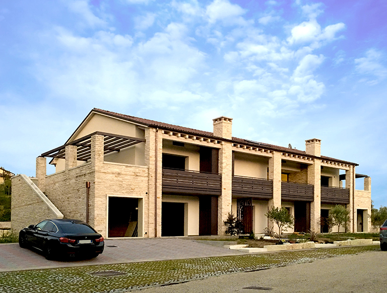 02 -Studio-Architetto-Zanatta-Residence-classe-A-Asolo-Golf-Club