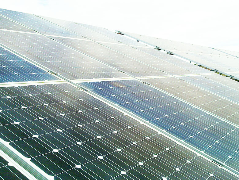 02 Studio Zanatta - Impianto fotovoltaico - Fragagnano