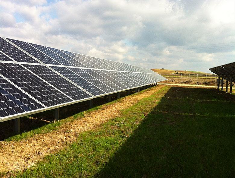 02 Studio Zanatta - Impianto fotovoltaico - MIN2