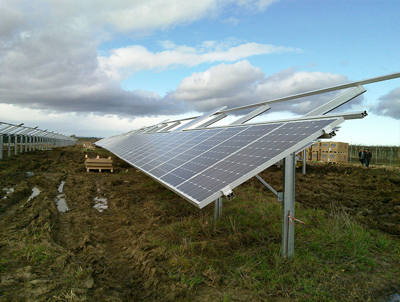 02 Studio Zanatta - Impianto fotovoltaico - MIN3