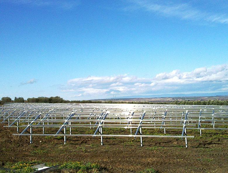 02 Studio Zanatta - Impianto fotovoltaico - MIN4