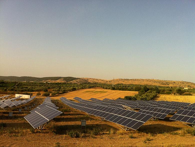 02 Studio Zanatta - Impianto fotovoltaico - MMS - MIN1