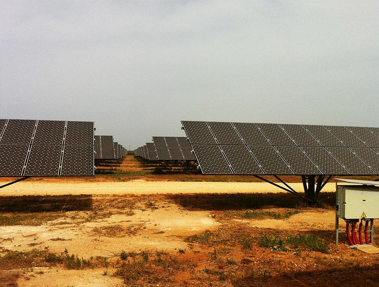 02 Studio Zanatta - Impianto fotovoltaico - Minervino 6