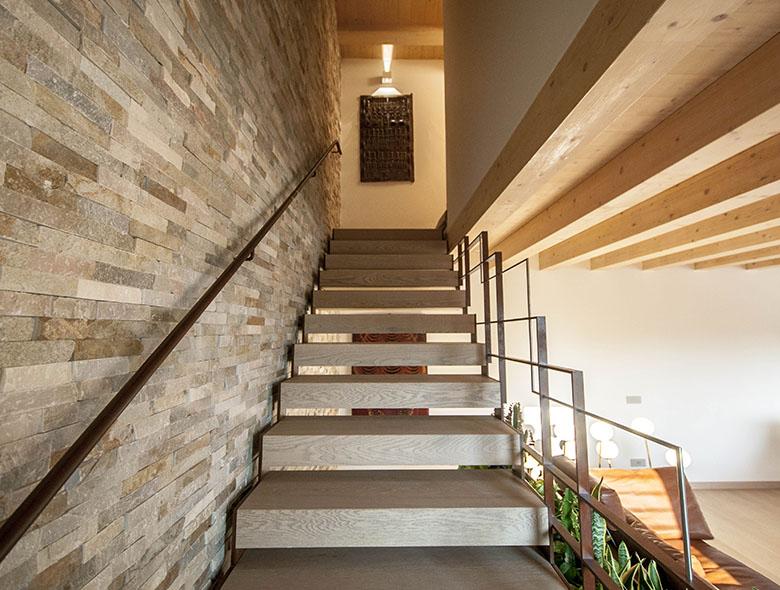 03-Studio-Architetto-Zanatta-Residence-classe-A-Asolo-Golf-Club