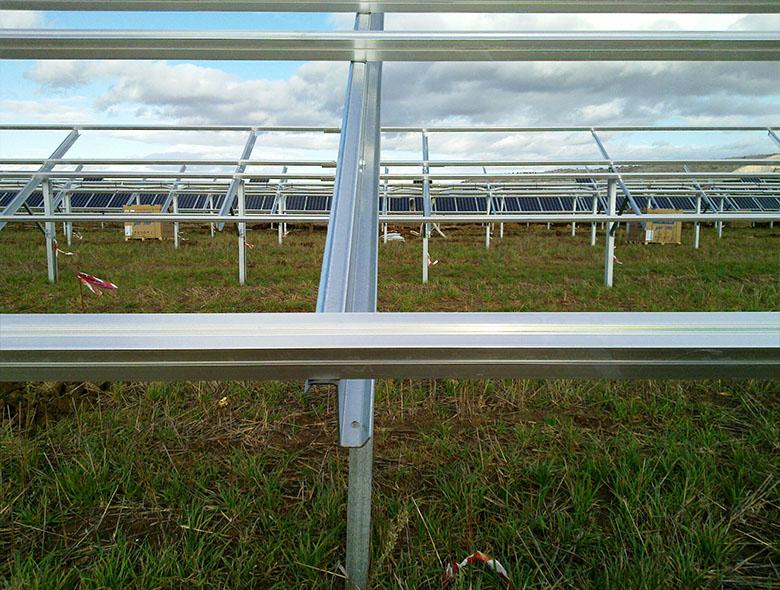 03 Studio Zanatta - Impianto fotovoltaico - MIN3