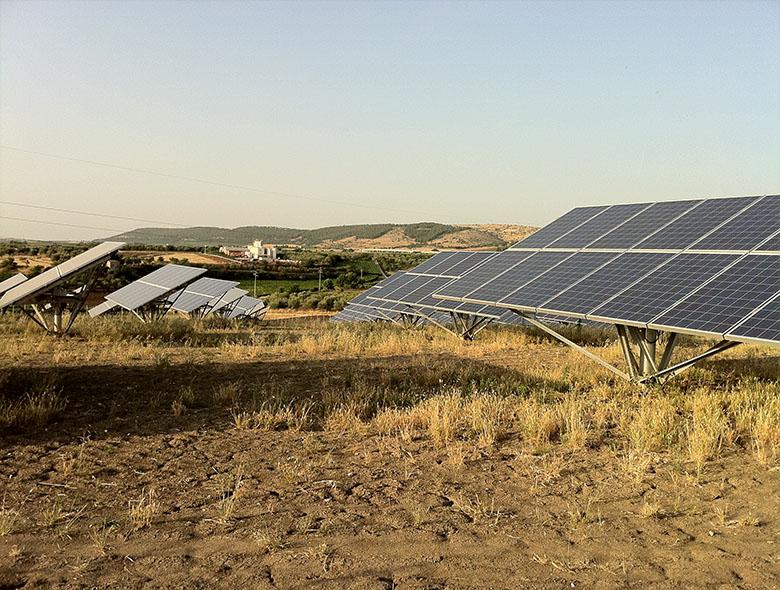 03 Studio Zanatta - Impianto fotovoltaico - MMS - MIN1