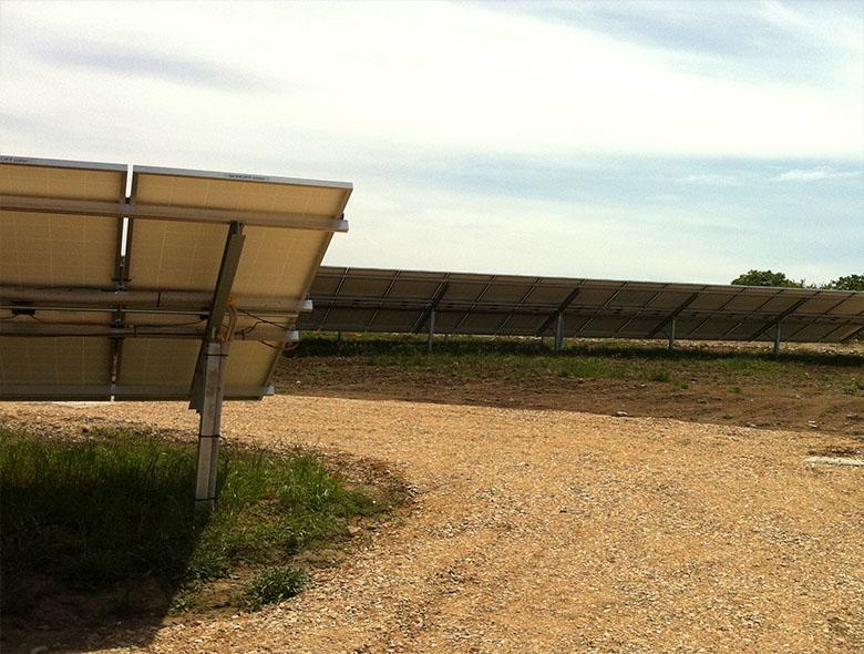 03 Studio Zanatta - Impianto fotovoltaico - Minervino 5