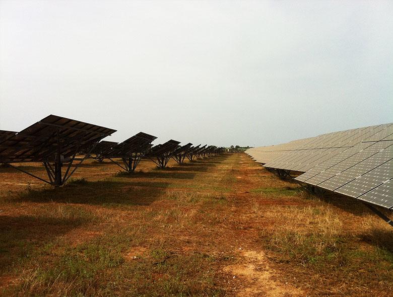 03 Studio Zanatta - Impianto fotovoltaico - Minervino 6