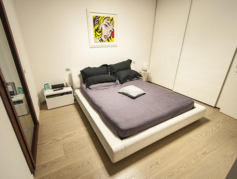 04 Studio Architetto Zanatta  - Residence Margherita - Case a Schiera