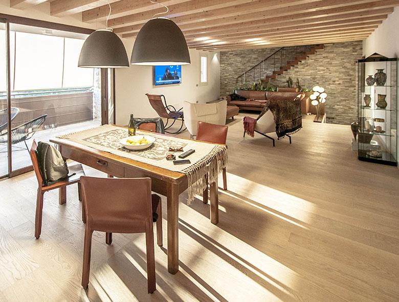 04-Studio-Architetto-Zanatta-Residence-classe-A-Asolo-Golf-Club