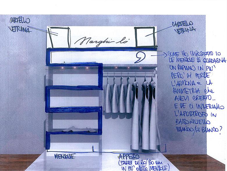 04 Studio Architettura Zanatta - Corner MLO