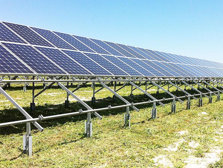 04 Studio Zanatta - Impianto fotovoltaico - Fragagnano