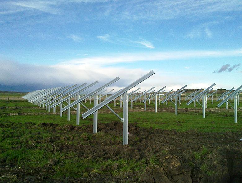 04 Studio Zanatta - Impianto fotovoltaico - MIN2