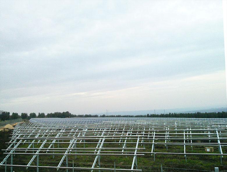 04 Studio Zanatta - Impianto fotovoltaico - MIN3