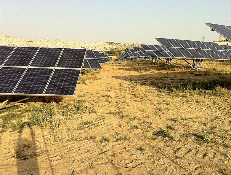 04 Studio Zanatta - Impianto fotovoltaico - MMS - MIN1
