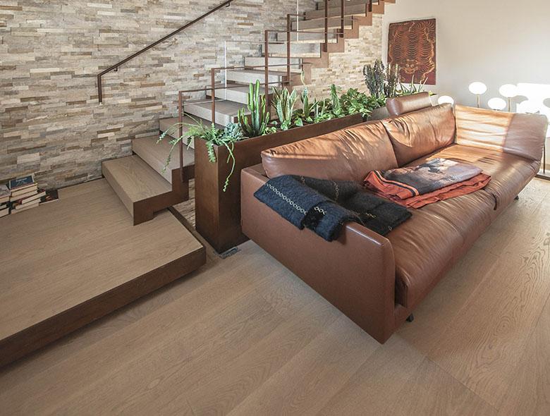 05-Studio-Architetto-Zanatta-Residence-classe-A-Asolo-Golf-Club