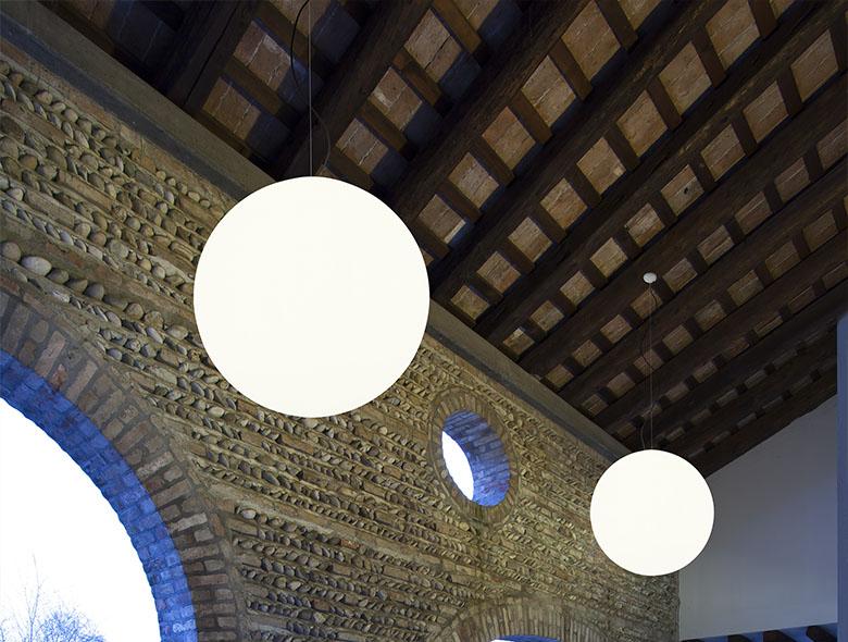 05 Studio Architettura Zanatta - la nostra sede - Villorba Via Trento 7