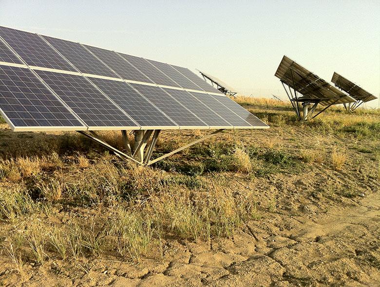 05 Studio Zanatta - Impianto fotovoltaico - MMS - MIN1