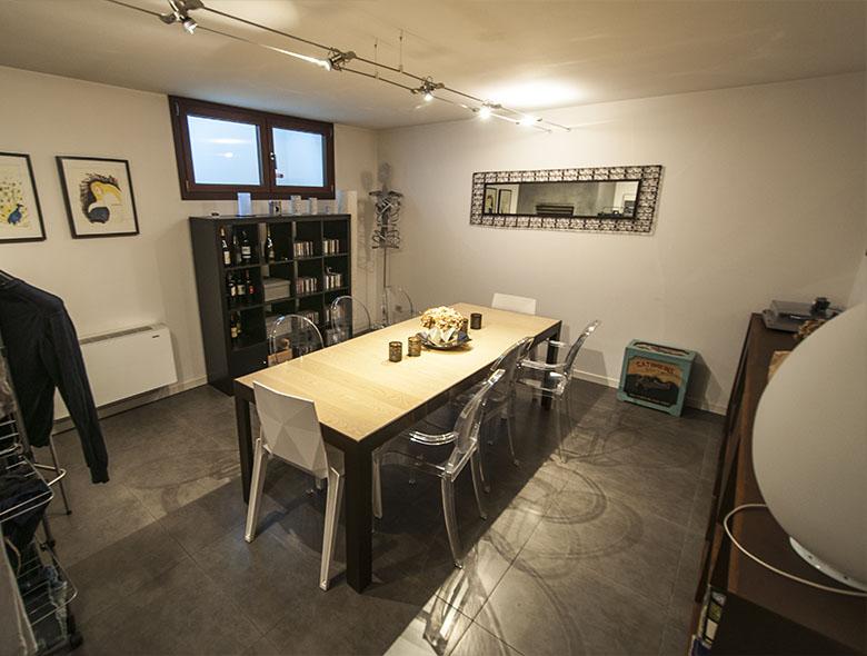 06 Studio Architetto Zanatta  - Residence Margherita - Case a Schiera