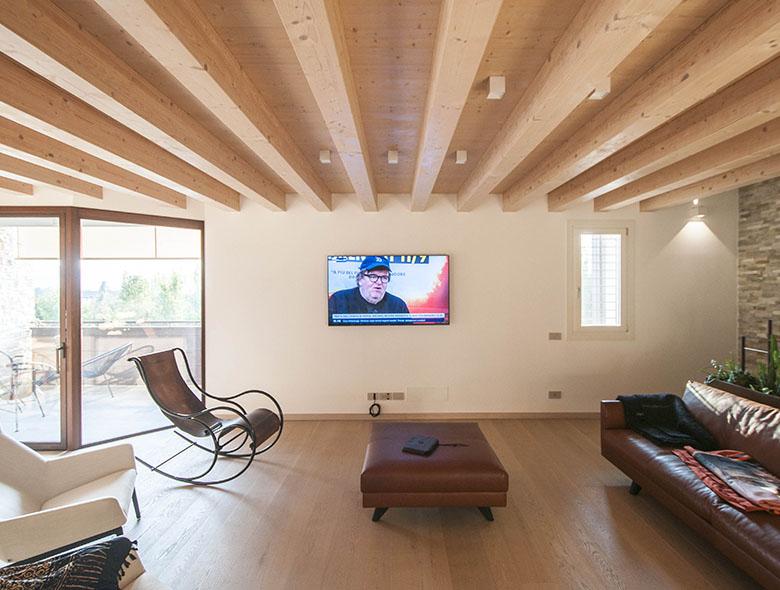06-Studio-Architetto-Zanatta-Residence-classe-A-Asolo-Golf-Club