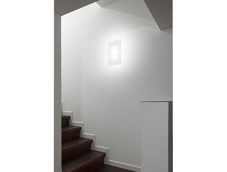 06 Studio Architettura Zanatta - Design Interni Casa MZ