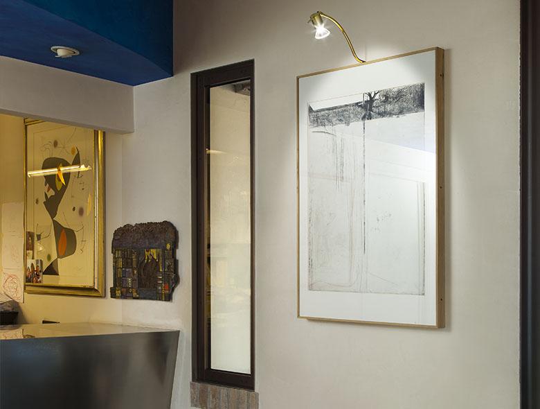 06 Studio Architettura Zanatta - la nostra sede - Villorba Via Trento 7