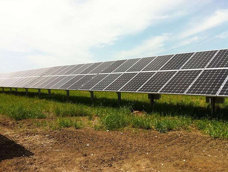 06 Studio Zanatta - Impianto fotovoltaico - MIN2