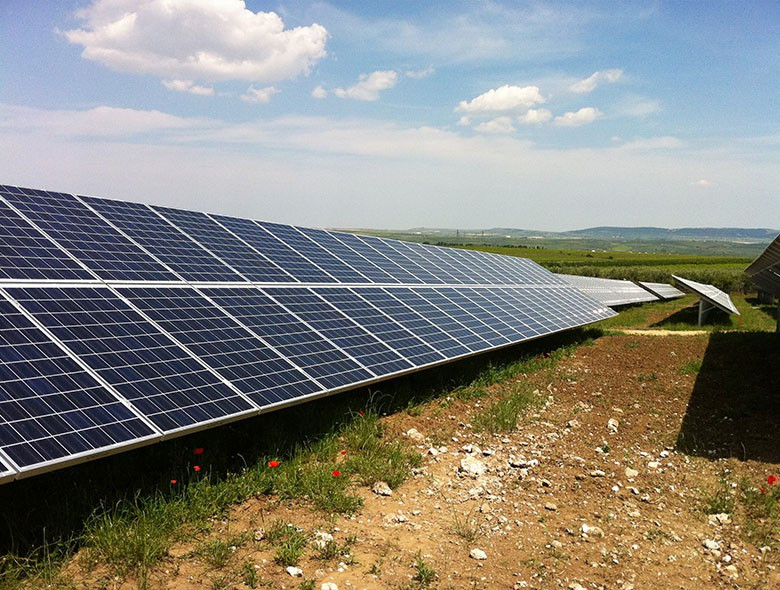 06 Studio Zanatta - Impianto fotovoltaico - MIN4