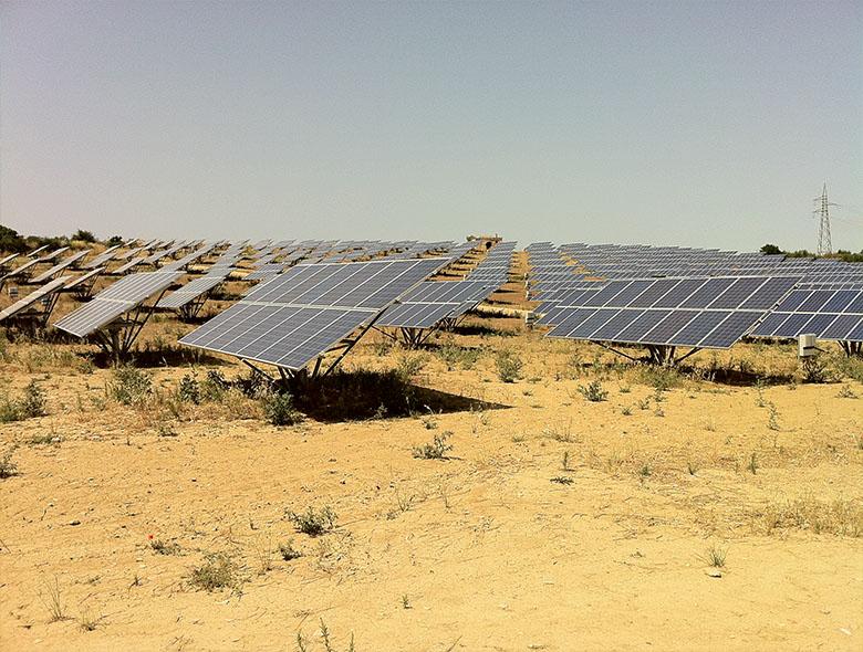 06 Studio Zanatta - Impianto fotovoltaico - MMS - MIN1