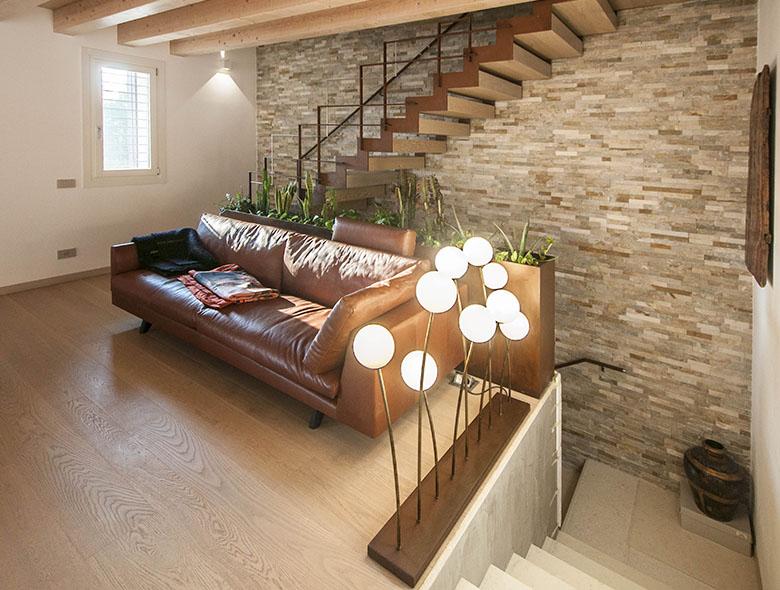 07-Studio-Architetto-Zanatta-Residence-classe-A-Asolo-Golf-Club