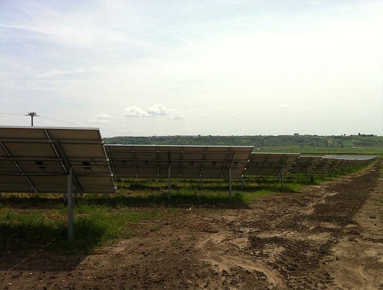 07 Studio Zanatta - Impianto fotovoltaico - MIN2
