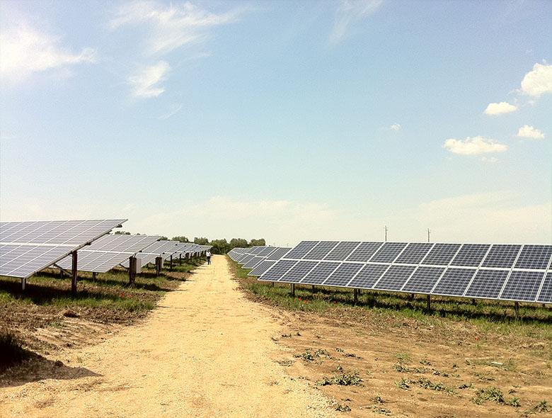07 Studio Zanatta - Impianto fotovoltaico - MIN4