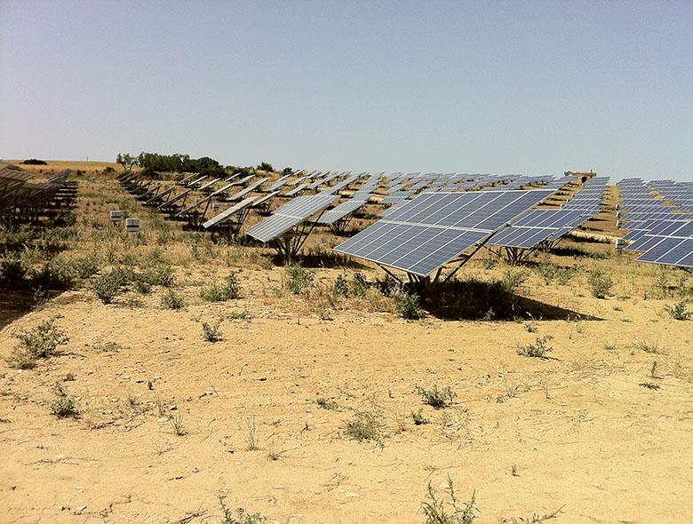07 Studio Zanatta - Impianto fotovoltaico - MMS - MIN1