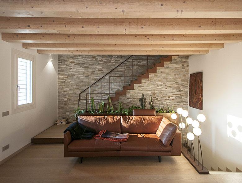 08-Studio-Architetto-Zanatta-Residence-classe-A-Asolo-Golf-Club