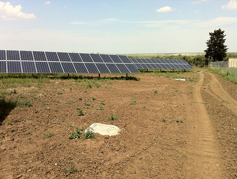 08 Studio Zanatta - Impianto fotovoltaico - MIN4