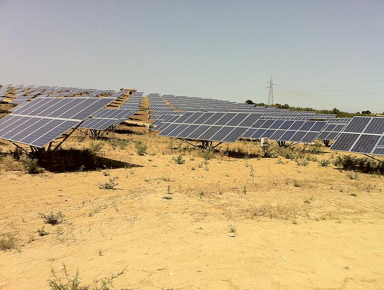 08 Studio Zanatta - Impianto fotovoltaico - MMS - MIN1