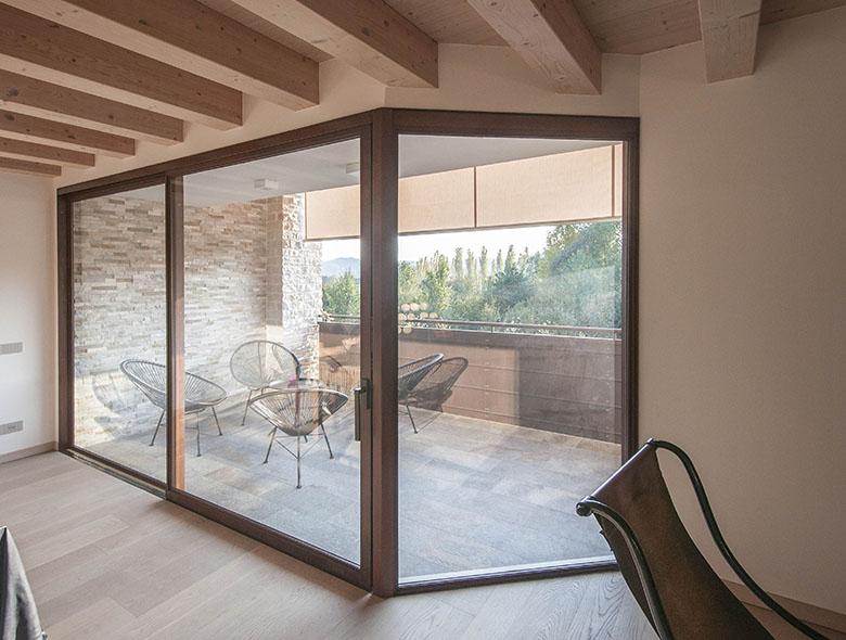 09-Studio-Architetto-Zanatta-Residence-classe-A-Asolo-Golf-Club