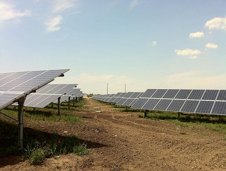 09 Studio Zanatta - Impianto fotovoltaico - MIN4