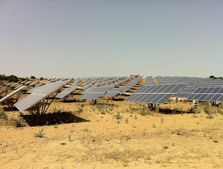 09 Studio Zanatta - Impianto fotovoltaico - MMS - MIN1