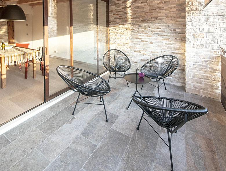 10-Studio-Architetto-Zanatta-Residence-classe-A-Asolo-Golf-Club