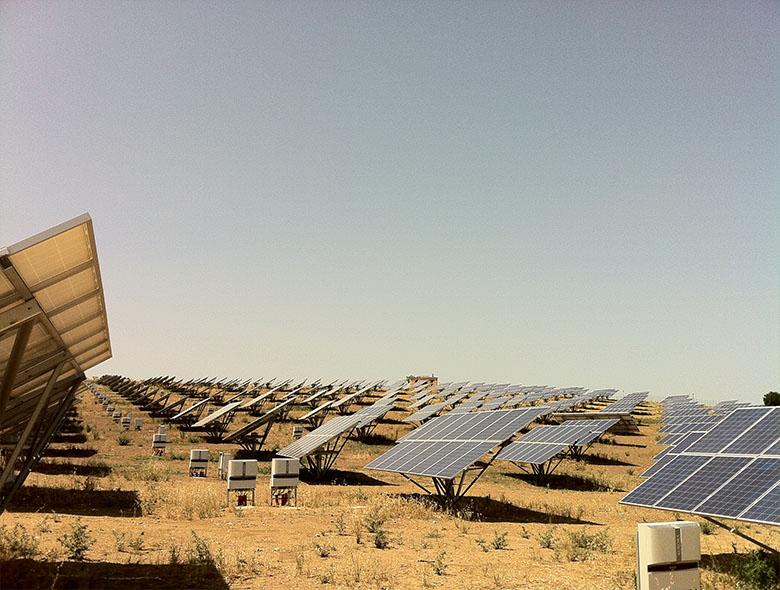 10 Studio Zanatta - Impianto fotovoltaico - MMS - MIN1