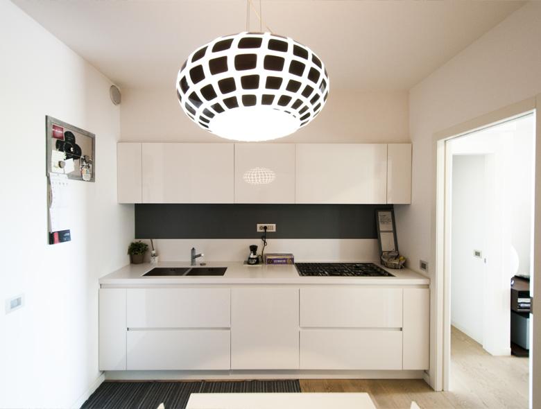 11 Studio Architetto Zanatta  - Residence Margherita - Case a Schiera